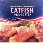 Frozen Catfish Nuggets, 2lbs