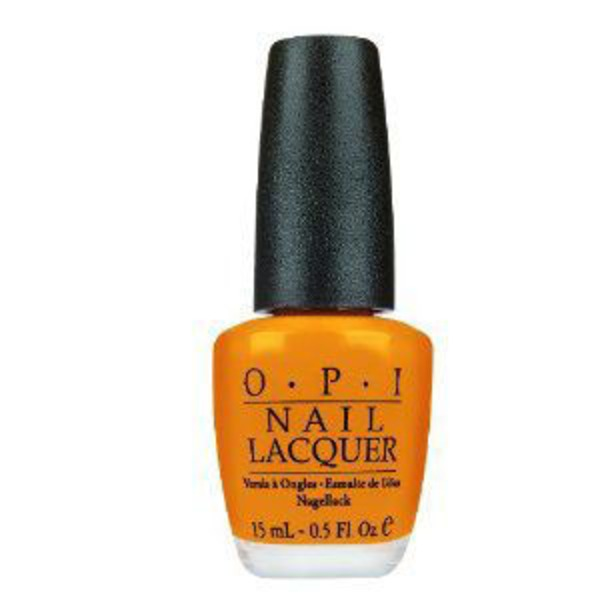 OPI Nail Lacquer - The It Color