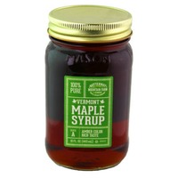Butternut Mountain Farm Maple Syrup, Vermont