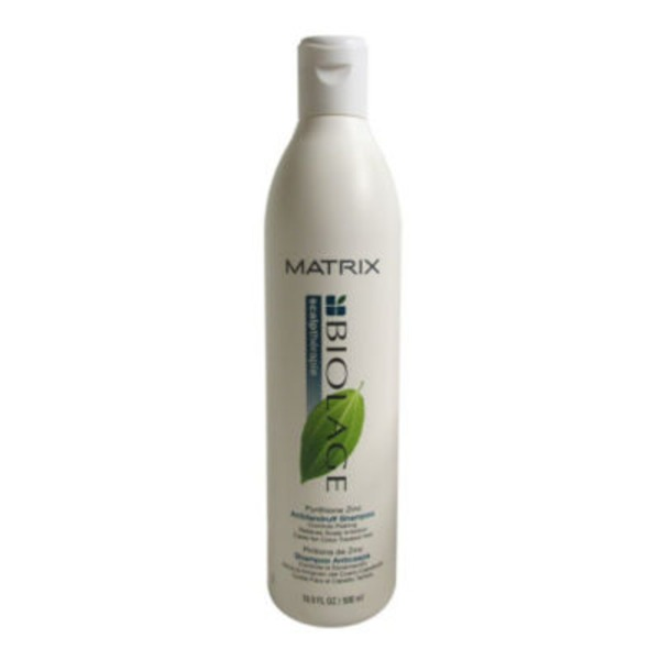 Matrix Biolage Scalptherapie Anti-Dandruff Shampoo