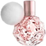 Ariana Grande, Eau de Parfum Spray for Women, 1 oz