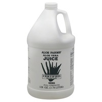 Aloe Farms Aloe Vera Juice