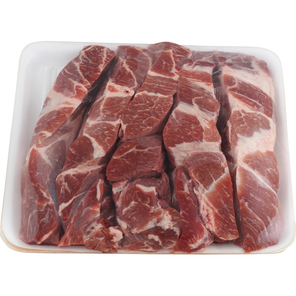 Costco Boneless Country Style Pork Shoulder Ribs Delivery