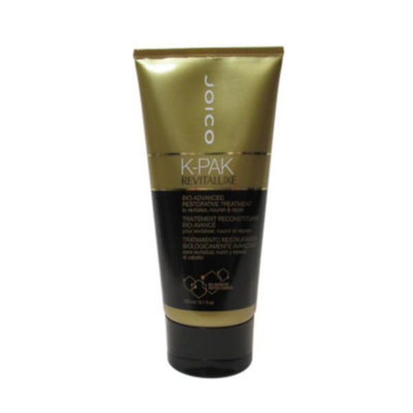 Joico K Pak Revitaluxe Restorative Treatment