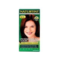 Naturtint Permanent Hair Color - 5C Light Copper Chestnut