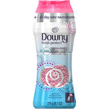 Downy Fresh Protect April Fresh In-Wash Odor Defense