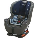 Graco Sequel 65 Convertible Car Seat, Caden