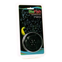 Glo Fish Led Bubbling Air Stone