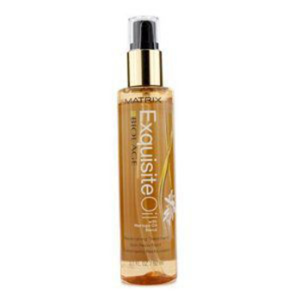 Matrix Biolage Exquisite Oil Replenishing Treatment