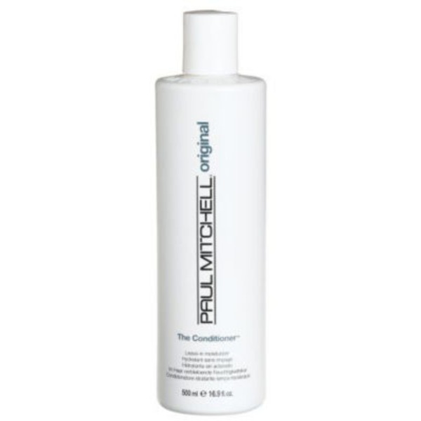 Paul Mitchell Original Conditioner