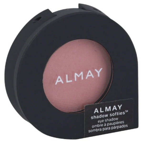 Almay Eye Shadow, Petal 145