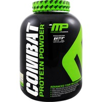MusclePharm Combat Cookies & Cream Protein Powder