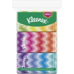 Kleenex 3-Ply Pocket Tissues 3pk