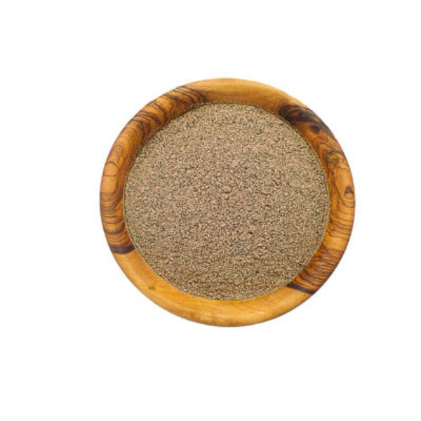 Heb Healthy Living Cardamom Ground