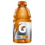Gatorade Thirst Quencher Frost Sports Drink, Tropical Mango, 32 Fl Oz, 1 Count