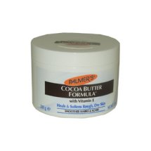 Palmer's Cocoa Butter Formula Daily Skin Therapy 24 Hour Moisture Lotion, 7.25 oz