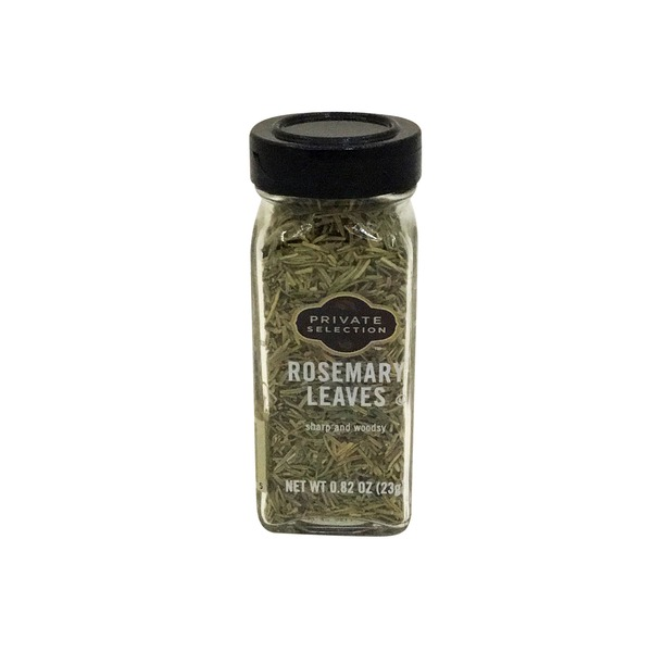 Kroger Private Selection Rosemary Leaves