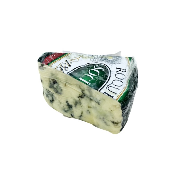 Societe Bee Roquefort