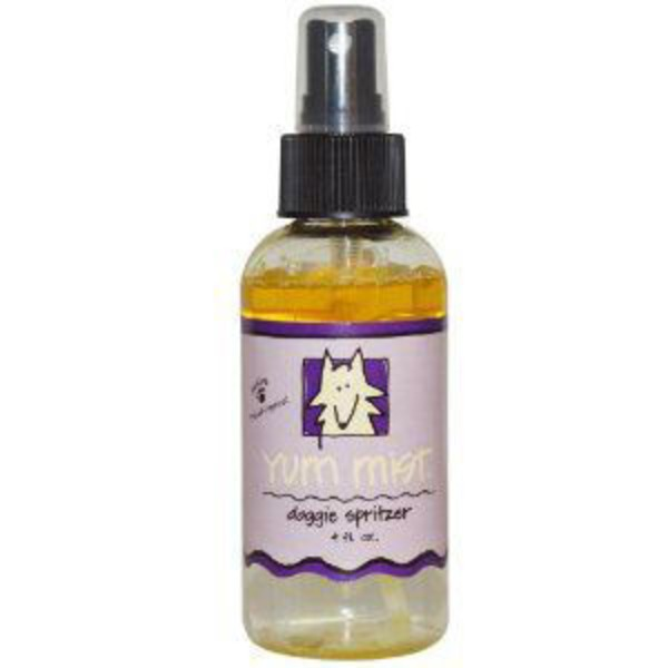 Indigo Wild/Zum Zum Mist Dog Spray Santa