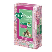Carefresh Confetti Soft Pet Bedding 23 Liters