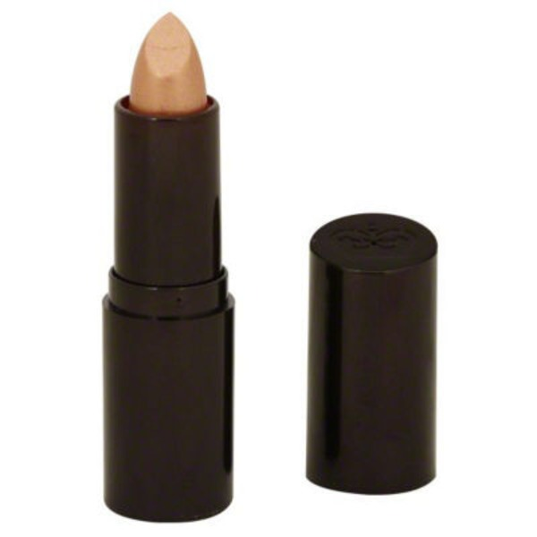 Rimmel Frosted 272 Lipstick