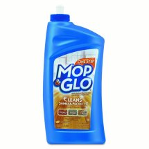 Mop & Glo Multi-Surface Floor Cleaner, 32 fl oz