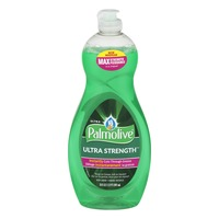 Palmolive Ultra Palmolive Ultra Strength Dish Liquid