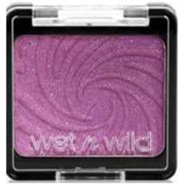 Wet n' Wild Coloricon Eyeshadow 302A Cheeky
