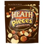 Heath Pieces Candy, 9 oz