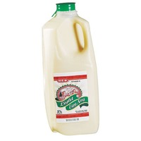 H-E-B 1% Light Egg Nog