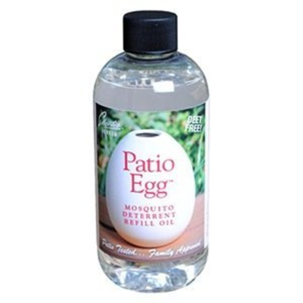 Skeeter Screen Patio Egg Refill