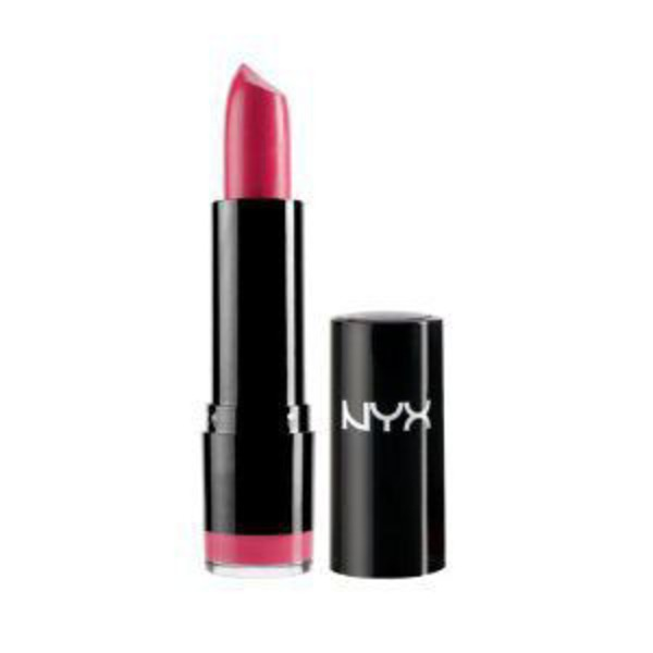NYX Extra Creamy Lip Smacking Fun Colors Fire LSS599 Lipstick