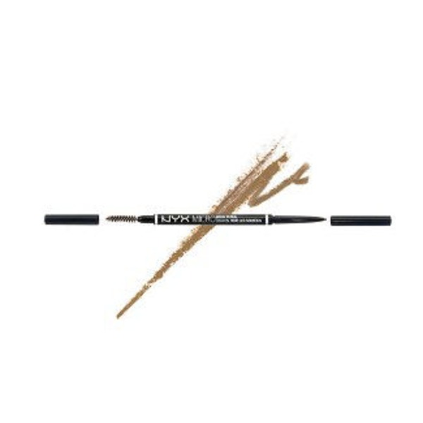 Nyx Eyebrow Enhancer Medium