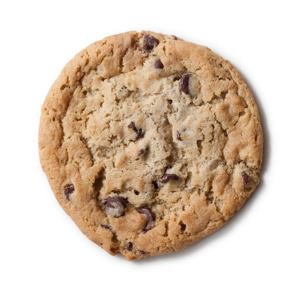 Bakery Single Cookie