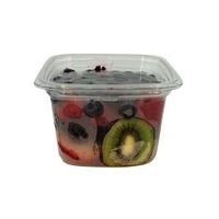 In House Kiwi & Berry Fruit Cup