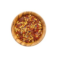 Red Pepper Crushed (Cracked