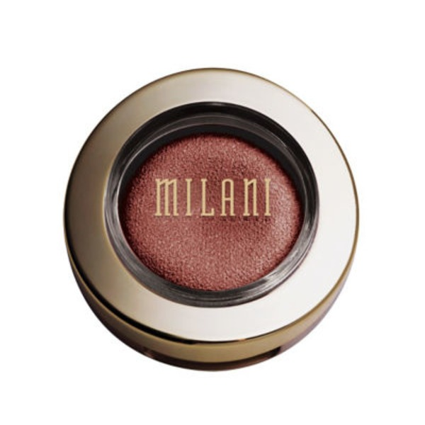 Milani Bella Eyeshadow Bronze