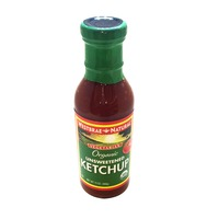 Westbrae Natural Organic Unsweetened Ketchup