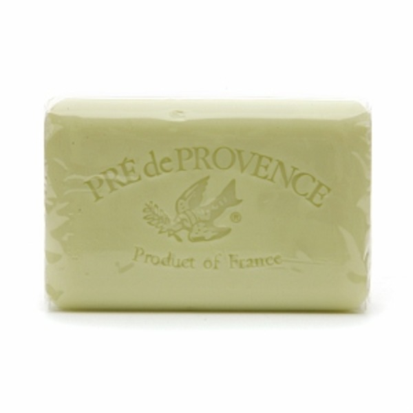 Pre De Provence Sage Shea Butter Enriched Vegetable Soap