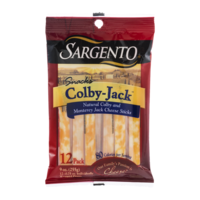 Sargento Colby Jack Stick Cheese