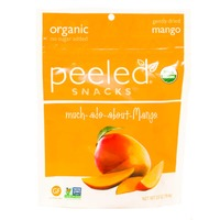 Peeled Snacks Much-Ado-About-Mango