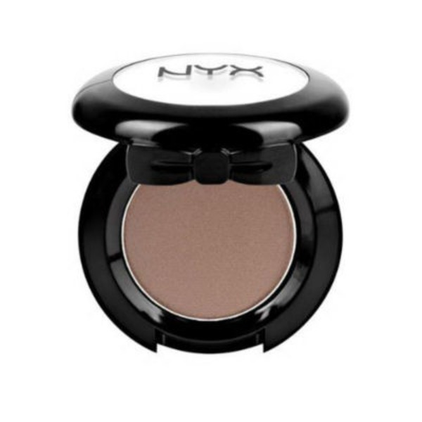 NYX Eye Shadow  Coquette HS13