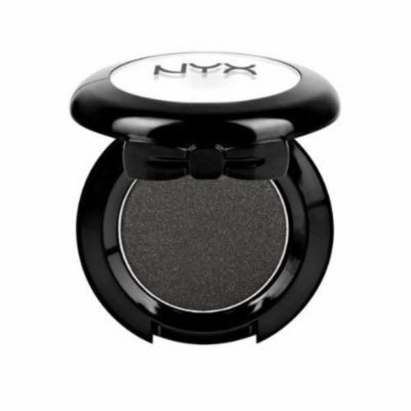 NYX Hot Singles Eye Shadow - Moon Rock HS33