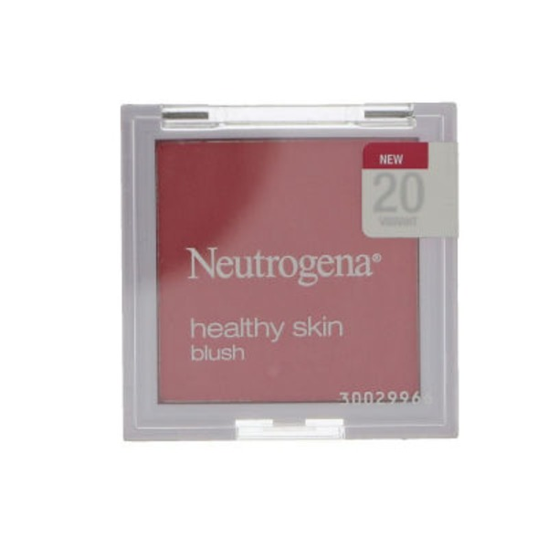 Neutrogena Neutrogena Blush Light/pastel