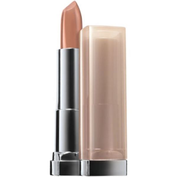 Color Sensational® The Buffs Stormy Sahara Lip Color