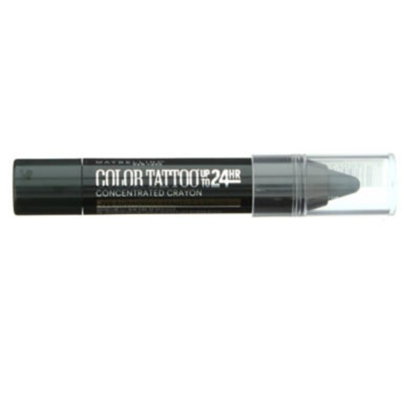 Eye Studio® Color Tattoo® 735 Audacious Asphalt Concentrated Crayon