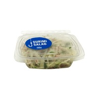Whole Foods Market Crabsmart Salad