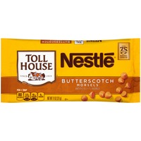 Toll House Butterscotch Morsels