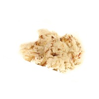 Fresh Wild Cooked Dungeness Crab Meat