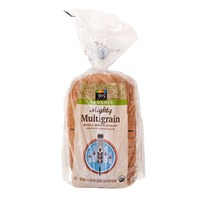 365 Mighty Multigrain Bread